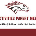 7.13.17-Parents-Meeting---web