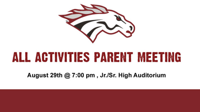 7.13.17-Parents-Meeting---web
