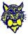 humboldt-wildcats