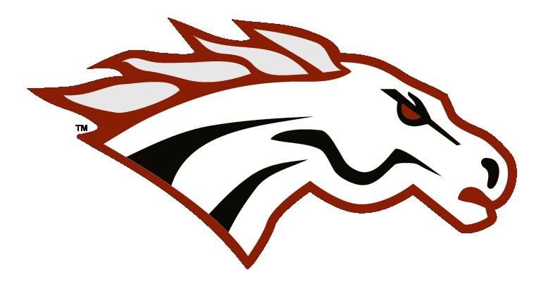 Mustang-Head-Logo-transparent-300ppi