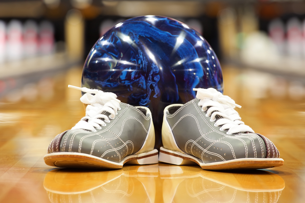 bowling-ball-and-shoes